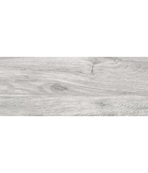 Kерамическая плитка Cerrol Forte Szary Grey 388914