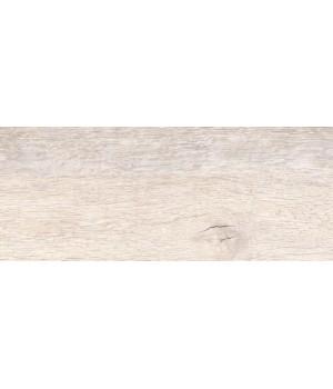 Kерамическая плитка Cerrol Trodos Crema 388990