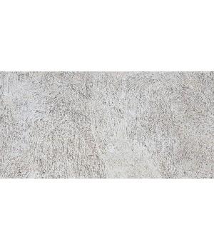 Kерамическая плитка Cerrol Vega Grey 391981