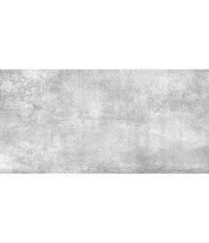 Kерамическая плитка Cerrol Moonstone Grey 391978