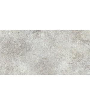 Kерамическая плитка Cerrol Platto Grey 391972