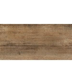 Kерамическая плитка Cerrol Ragusa Brown 391938