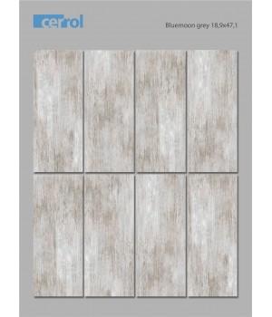 Kерамическая плитка Cerrol Bluemoon Grey 388996