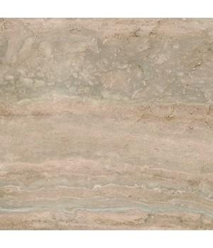 Kерамическая плитка Cicogres Bernini PORC. MOKA 600×600×8