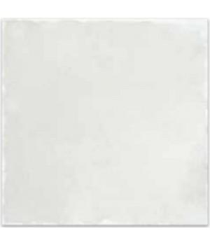 Kерамическая плитка Cicogres Jovera PORC BLANCO 600×600×8