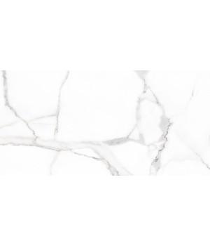 Kерамическая плитка Cicogres Alsacia PORC RECT 1200×600×10