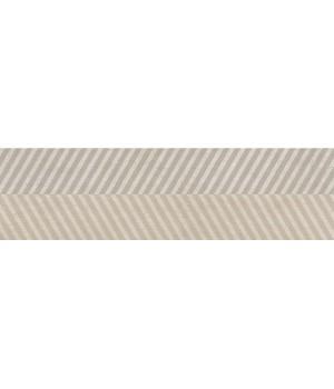 Kерамическая плитка Cicogres Beiran GRES DECOR LINE 920×250×8