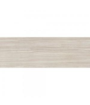 Kерамическая плитка Cicogres Palatino PORC RECT CREAM 1200×400×11