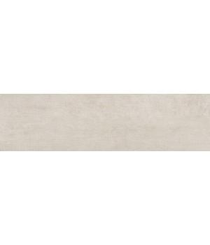 Kерамическая плитка Cicogres Beiran GRES HAYA 920×250×8