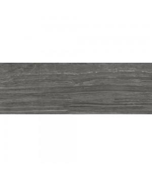 Kерамическая плитка Cicogres Palatino PORC RECT ANTHRACITE 1200×400×11