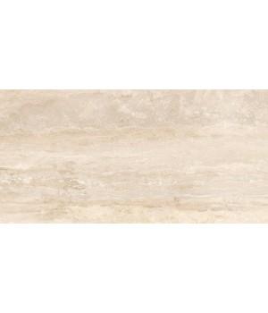 Kерамическая плитка Cicogres Bernini PORC RECT CREMA 1200×600×10