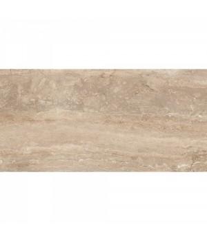 Kерамическая плитка Cicogres Bernini PORC RECT MOKA 1200×600×10