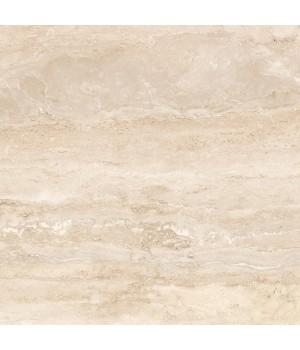 Kерамическая плитка Cicogres Bernini PORC. CREMA 600×600×8