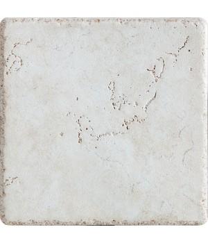 Kерамическая плитка Del Conca Sassofeltro HSF10 150x150x10,3