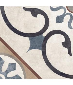 Kерамическая плитка Del Conca London SOHO 200x200x10