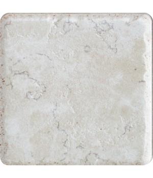 Kерамическая плитка Del Conca Sassofeltro HSF10/BIANCO 100x100x10,5