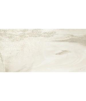 Kерамическая плитка Del Conca Epokal EK1 BEIGE PLUS LAP RET 800x400x10,3