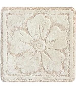 Kерамическая плитка Del Conca Sassofeltro A/HSF10 100x100x10,5