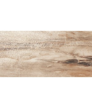 Kерамическая плитка Del Conca Epokal EK11 DARK BEIGE PLUS LAP RET 800x400x10,3