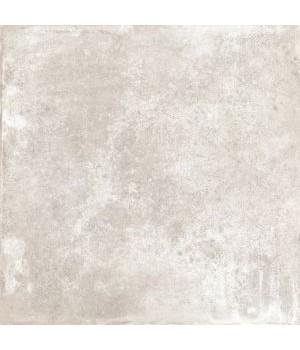 Kерамическая плитка Del Conca Vignoni HVG10 RETT 800x800x10
