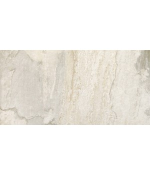 Kерамическая плитка Del Conca Nat HNT10 BIANCO 600x300x10,3