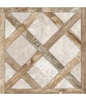 Kерамическая плитка Del Conca Vignoni LOGGIATO RETT/HVG 10 800x800x10