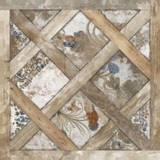 Kерамическая плитка Del Conca Vignoni SAN QUIRICO RETT 800x800x10
