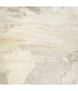 Kерамическая плитка Del Conca Nat HNT10 BIANCO 600x600x10,3