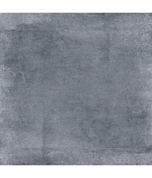Kерамическая плитка Del Conca London LD2/CIANO 200x200x10