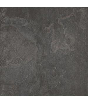 Kерамическая плитка Del Conca Nat HNT8 NERO 600x600x10,3