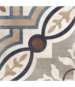 Kерамическая плитка Del Conca London CAMDEN 200x200x10