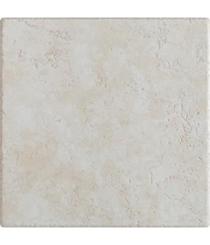 Kерамическая плитка Del Conca Sassofeltro HSF10 RIALTO WHITE 300x300x10,3