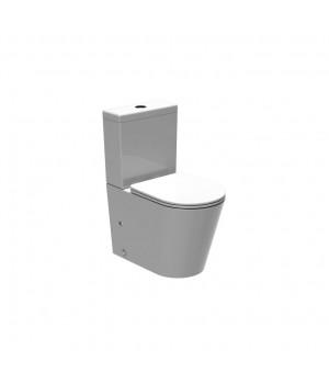 Компакт Devit Universal 3010162 без ободка + крышка soft-close, quick-fix
