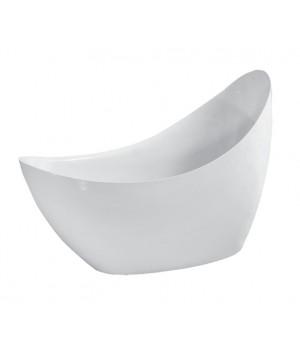 Акриловая ванна Devit Katarina 20180148