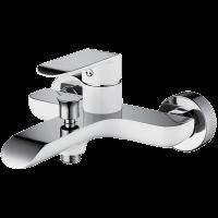 Смеситель для ванны Devit Iven 43113141W