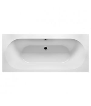 Акриловая ванна Devit Soul 17080149 170*80 см