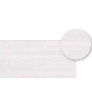 Kерамическая плитка Dual Gres Coliseo IVORY 600x300x10