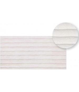 Kерамическая плитка Dual Gres Coliseo BREEZE IVORY 600x300x10