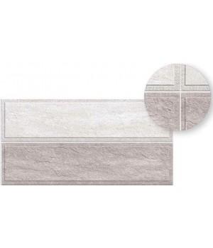 Kерамическая плитка Dual Gres Coliseo BOARD MIX 600x300x10