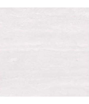 Kерамическая плитка Dual Gres Coliseo IVORY 450x450x10