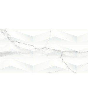 Kерамическая плитка Dual Gres Kyra SPIKES 600x300x10