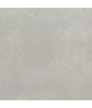 Плитка 100*100 Concrete Gris 3,5 Mm Coverlam