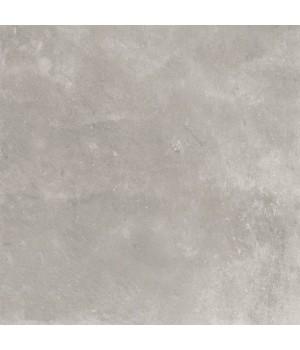 Плитка 120*120 Araldica Cemento Mat 6Mm Rett 763525 Cedit