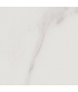 Вставка 6*6 I Classici Calacatta 06Xmc1D Aestetica