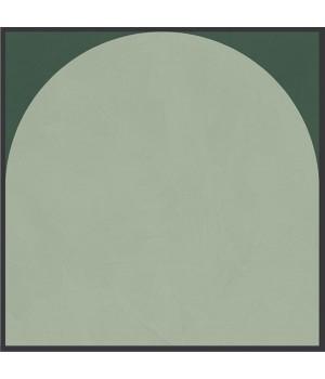 Плитка 120*120 Policroma Arco Lichene-Conifera Mat 6Mm Rett 764120 Cedit