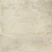 Плитка 75*75 Velvet Ivory Lappato Newker