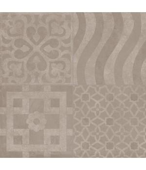 Плитка 60*60 Portland 60G Imola ceramica