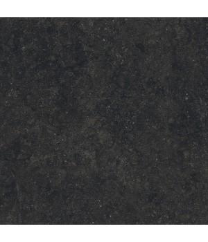 Плитка 100*100 Blue Stone Negro 5,6 Mm Coverlam