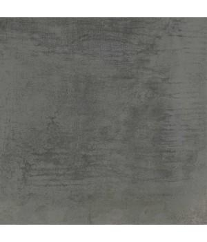 Плитка 100*100 Lava Iron 3,5 Mm Coverlam