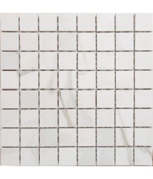 Мозаїка 30*30 I Classici White Mqcxmc1 Aestetica